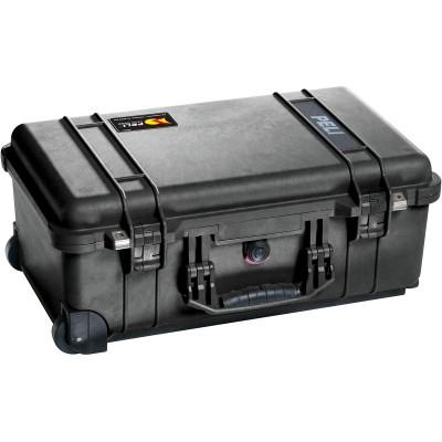 Odolný vodotěsný kufr Peli Case 1510