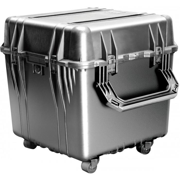 Odolný vodotěsný kufr Peli Case 0350