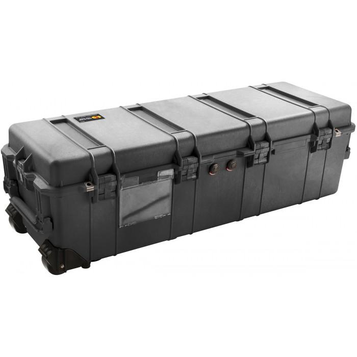 Odolný vodotěsný kufr Peli Case 1740