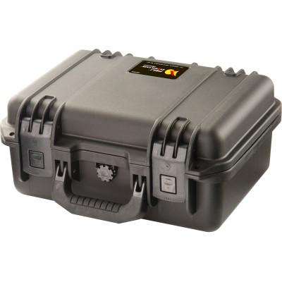 Odolný vodotěsný kufr Storm Case iM2100