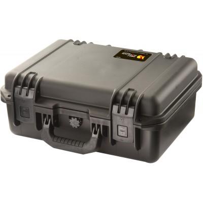 Odolný vodotěsný kufr Storm Case iM2200