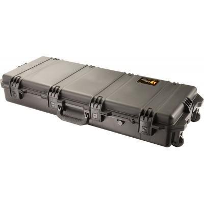 Odolný vodotěsný kufr Storm Case iM3100 na zbraň