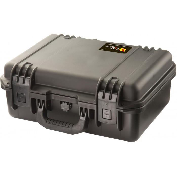 Odolný kufr Peli Storm Case IM2200 bez pěny