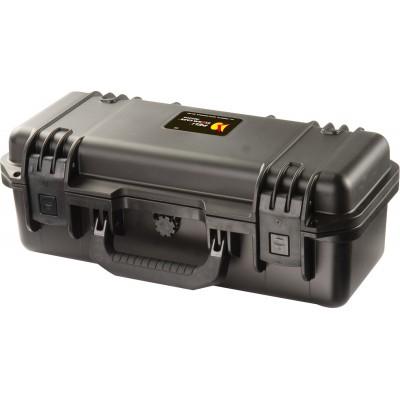 Odolný kufr Peli Storm Case IM2306