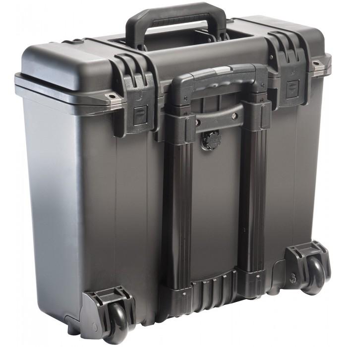 Odolný kufr Peli Storm Case IM2435