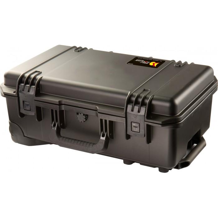 Odolný kufr Peli Storm Case IM2500