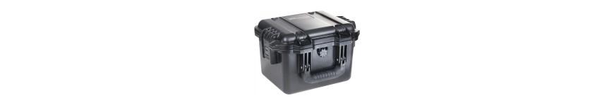 Malé kufry Storm Case