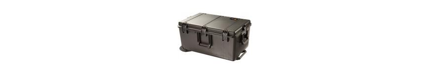 Velké kufry Storm Case