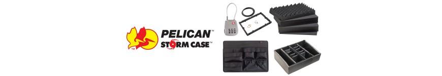 Příslušenství Storm Case